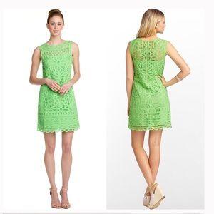 Lilly Pulitzer Dresses - Lily Pulitzer Tabitha Dress